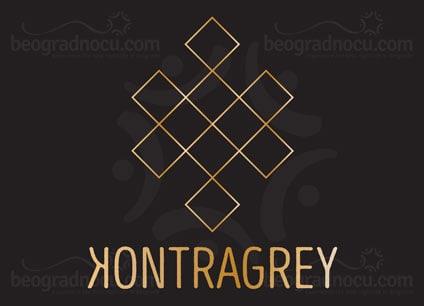Restoran-Kontragrey-logo