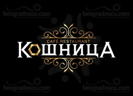 Restoran-Kosnica-logo