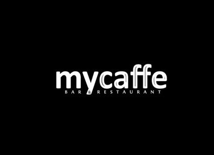 Restoran-My-Caffe-logo