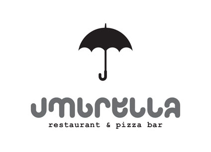 Restoran-Umbrella-logo