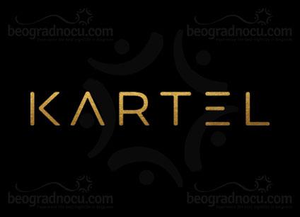 Splav-Kartel-logo