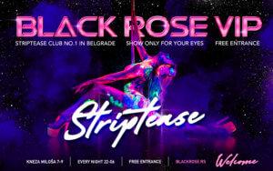 Striptiz-klub-Black-Rose-VIP-baner