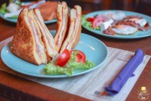 restoran cornelius cylinder sendvic