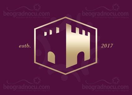 Klub-Shisha-Hill-logo