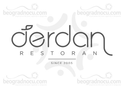 Restoraj-Djerdan-logo