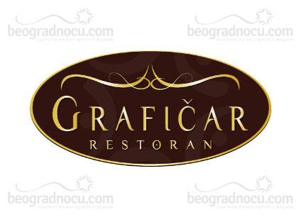 Restoran-Graficar-logo