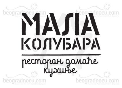 Restoran-Mala-Kolubara-logo