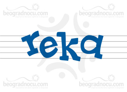 Restoran-Reka-logo