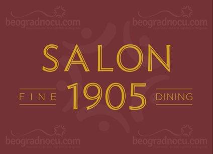 Restoran-Salon-1905-logo