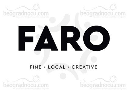 Restoran-Faro-logo