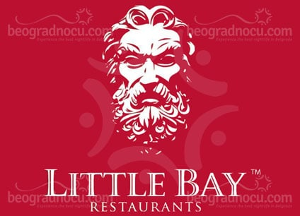 Restoran-Little-Bay-logo