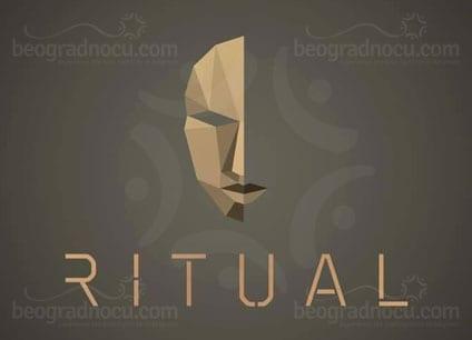 Restoran-Ritual-logo