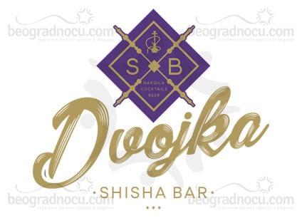 Shisha-Bar-Dvojka-logo