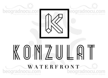 Splav-Konzulat-Waterfront