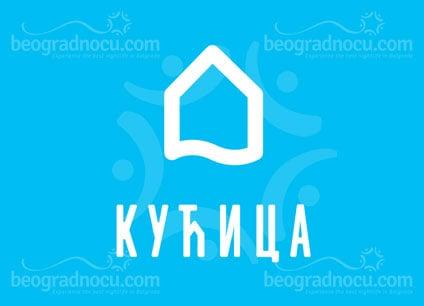 Splav-Kucica-logo