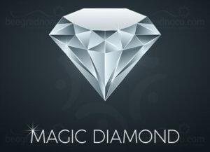 Klub-Magic-Diamond-logo