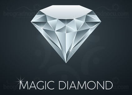 Klub-Magic-Diamond-logo