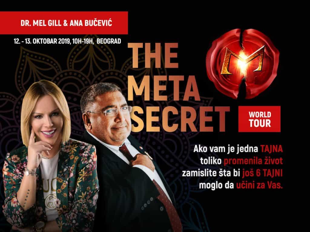 the-meta-secret-seminar