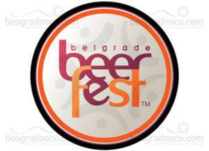 Belgrade-Beer-Fest-logo