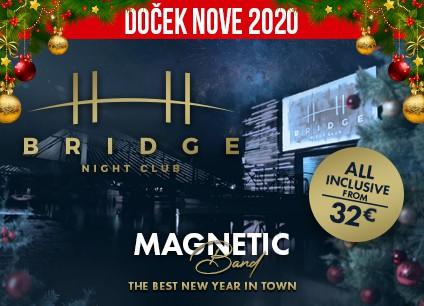 Docek-Nove-godine-2020-Beograd-splav-Bridge