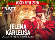 Docek-Nove-godine-Beograd-2020-Hotel-Hyatt-Regency-baner