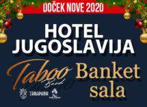 Docek-Nove-godine-Beograd-2020-Hotel-Jugoslavija-baner