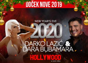 Docek-Nove-godine-Beograd-2020-Restoran-Hollywood-Ledine-baner