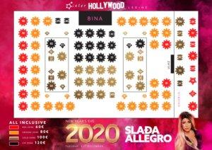 Docek-Nove-godine-Beograd-2020-Restoran-Inter-Hollywood-Ledine-mapa