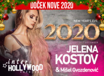 Docek-Nove-godine-Beograd-2020-Restoran-Inter-Hollywood-Vozdovac-baner