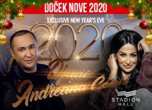 Docek-Nove-godine-Beograd-2020-Restoran-Stadion-Hall-baner