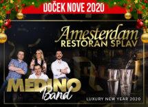 Docek-Nove-godine-Beograd-2020-Splav-Amsterdam-baner