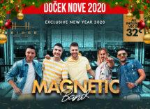 Docek-Nove-godine-Beograd-2020-Splav-Bridge-baner
