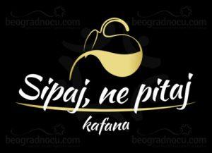 Kafana-Sipaj,-Ne-Pitaj-logo