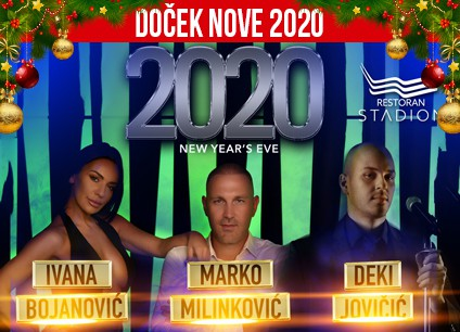Docek-Nove-godine-2020-Beograd-Restoran-Stadion-baner