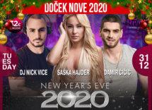 Docek-Nove-godine-2020-Beograd-Splav-River-baner