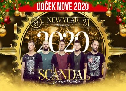 Docek-Nove-godine-Beograd-2020-Splav-Port-by-Community-baner