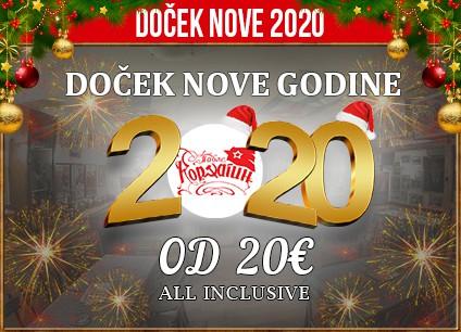 Docek-Nove-2020-Beograd-Kafana-Korcagin