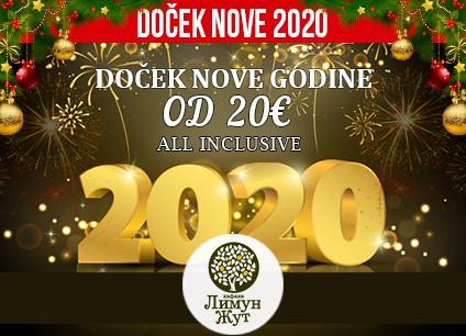 Docek-Nove-2020-Beograd-Kafana-Limun-Zut