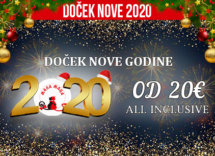 Docek-Nove-2020-Beograd-Kafana-Mala-Maca