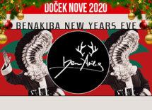 Docek-Nove-2020-Beograd-Klub-Ben-Akiba