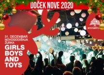 Docek-Nove-2020-Beograd-Klub-BitefArtCaffe