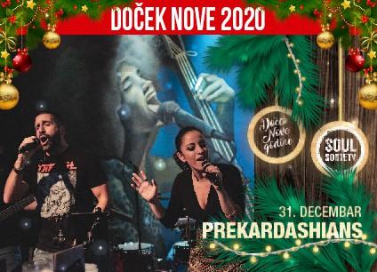 Docek-Nove-2020-Beograd-Klub-Soul-Society