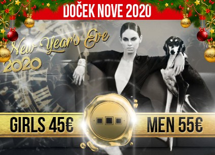 ocek-Nove-2020-Beograd-Klub-Stefan-Braun