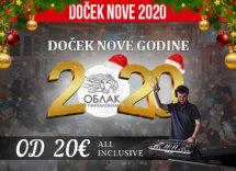 Docek-Nove-2020-Beograd-Oblak-U-Pantalonama