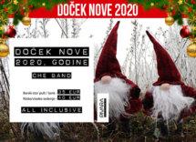 Docek-Nove-2020-Beograd-Pivara-Bar