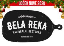 Docek-Nove-2020-Beograd-Restoran-Bela-Reka