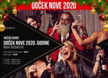 Docek-Nove-2020-Beograd-Restoran-D