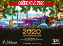 Docek-Nove-2020-Beograd-Restoran-Dilema