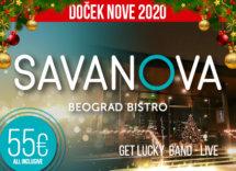 Docek-Nove-2020-Beograd-Restoran-Sava-Nova