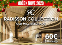 Docek-Nove-2020-Beograd-Hotel-Radisson-Collection